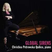 Global Sirens