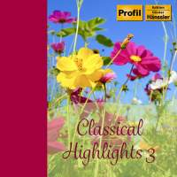 Classical Highlights 3