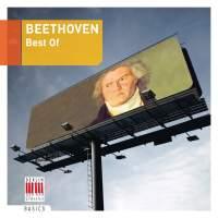 Beethoven: Best of
