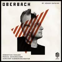 Safaian: Überbach