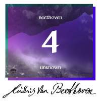 Beethoven, L. van: Unknown Masterworks (Volume 4)