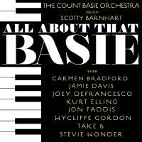 All About That Basie