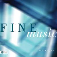 Fine Music, Vol. 2