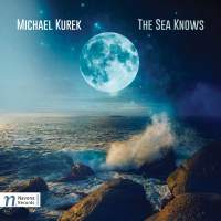 Kurek: The Sea Knows