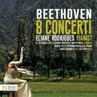 Beethoven: 8 Concerti