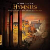Mácha: Hymnus