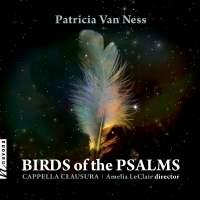 Birds of the Psalms (Live)