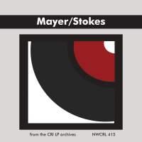 Mayer / Stokes