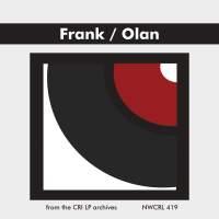 Frank / Olan