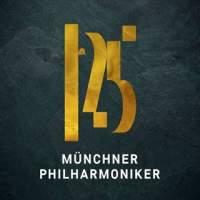 125 Jahre Münchner Philharmoniker