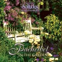 Pachelbel in the Garden