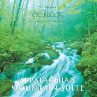 Appalachian Mountain Suite