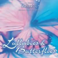 Lullabies & Butterflies