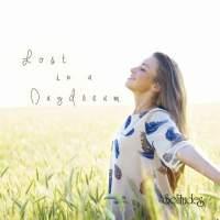 Lost in a Daydream