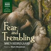 Fear and Trembling (Unabridged)