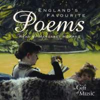 England's Favourite Poems
