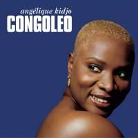 Congoleo