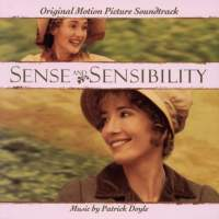 Doyle: Sense & Sensibility - Original Motion Picture Soundtrack