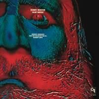 Blue Moses (CTI Records 40th Anniversary Edition)