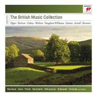 The British Music Collection