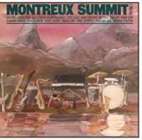 Montreau Summit, Vol. I