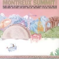 Montreau Summit, Vol. II
