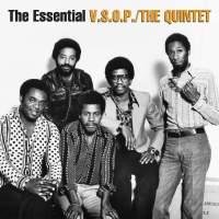 The Essential V.S.O.P. / The Quintet