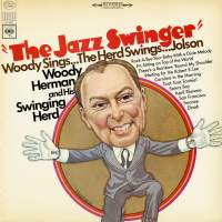 The Jazz Swinger