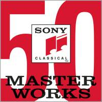 50 Classical Masterworks