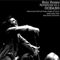 Ezio Bosso: Symphony No. 1 'Oceans'
