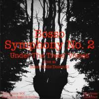 Ezio Bosso: Symphony No. 2 'Under the Trees Voices'