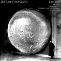 Ezio Bosso Composer Buy Recordings Presto Classical