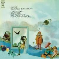 Mahler: Des Knaben Wunderhorn - Lieder eines fahrenden Gesellen (Remastered)