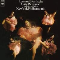 Offenbach: Gaîté parisienne - Bizet: L'Arlésienne Suites Nos. 1 & 2 (Remastered)