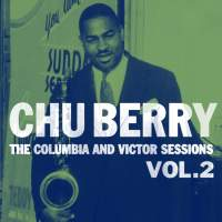 The Columbia And Victor Sessions, Vol. 2