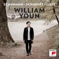 Schumann - Schubert - Liszt