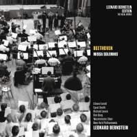 Beethoven: Missa Solemnis, Op. 123 & Fantasia in C Minor, Op. 80 - Haydn: Mass in B-Flat Major, Hob. XXII&#x3B; 12 'Theresia'