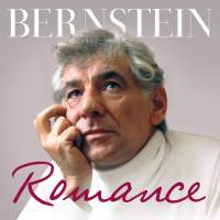 Bernstein Romance