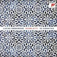 Scarlatti: 52 Sonatas