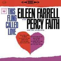Eileen Farrell - This Fling Called Love
