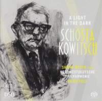 Shostakovich: A Light In The Dark