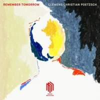 Remember Tomorrow - Vinyl Edition
