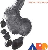 Short Stories - Vinyl Edition