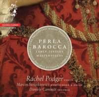 Perla Barocca
