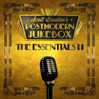 Scott Bradlee's Postmodern Jukebox - The Essentials II -Vinyl Edtion