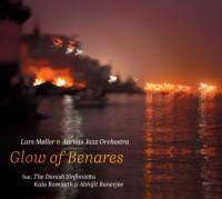 Lars Møller: Glow Of Benares