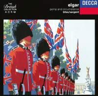 Elgar: Pomp and Circumstance
