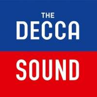 The Decca Sound (Reissue)