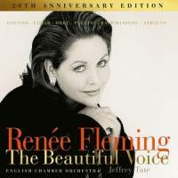 Renée Fleming : The Beautiful Voice - Vinyl Edition