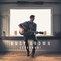 Andy Brown: Cedarmont